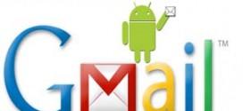 Comment supprimer compte Gmail sous Android facilement?