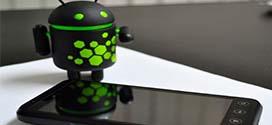 supprimer historique mozilla firefox Android