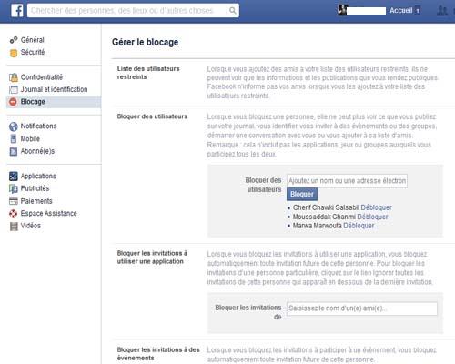 supprimer jeu sur facebook
