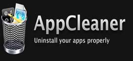 supprimer mac app