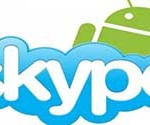 effacer historique skype sur android