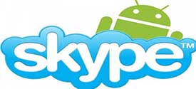 comment supprimer historique skype sur android. Black Bedroom Furniture Sets. Home Design Ideas