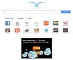 navigateur webssearch.com