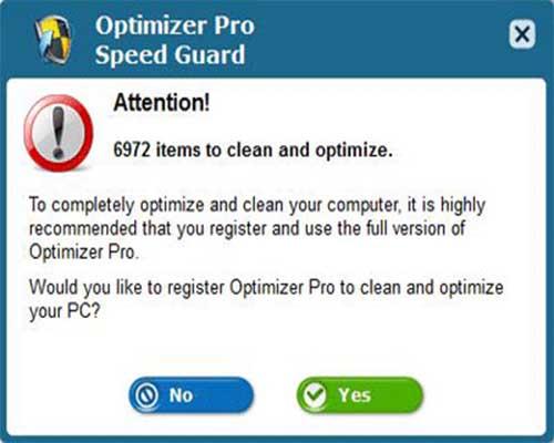 remove optimizer pro