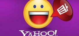 Comment supprimer mon compte Yahoo mail?