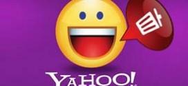 Comment supprimer mon compte Yahoo mail?