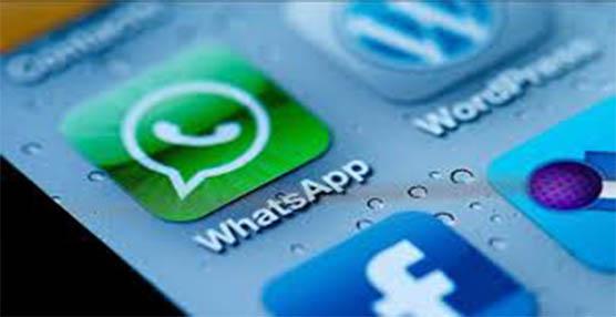 Effacer Whatsapp Messenger App
