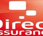 supprimer compte direct assurance