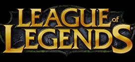 supprimer league of legends game