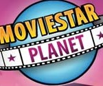 fermer compte moviestarplanet
