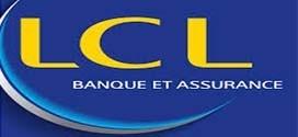 Comment fermer mon compte bancaire LCL en ligne?