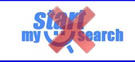 supprimer mystart search