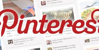 Se connecter Pinterest