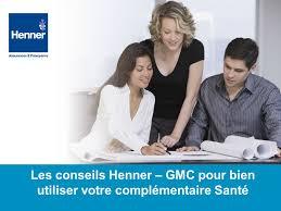 arrêtervotre contrat mutuelle GMC