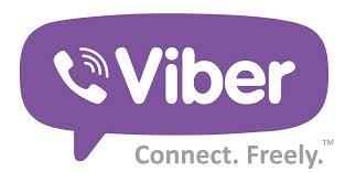 désactiver Viber app