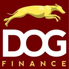supprimer dogfinance