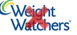 Annuler abonnement weight watchers