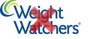 supprimer abonnement weight watchers