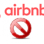 comment supprimer son compte airbnb