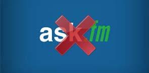 supprimer-un-compte-ask-fm