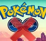 supprimer-compte-pokemon-go