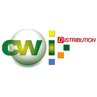cwi corporate resiliation