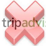 Éffacer un avis sur Tripadvisor