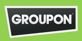 supprimer-groupon