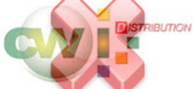 CWI distribution : résiliation assurance mobile