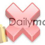 supprimer-son-compte-dailymotion