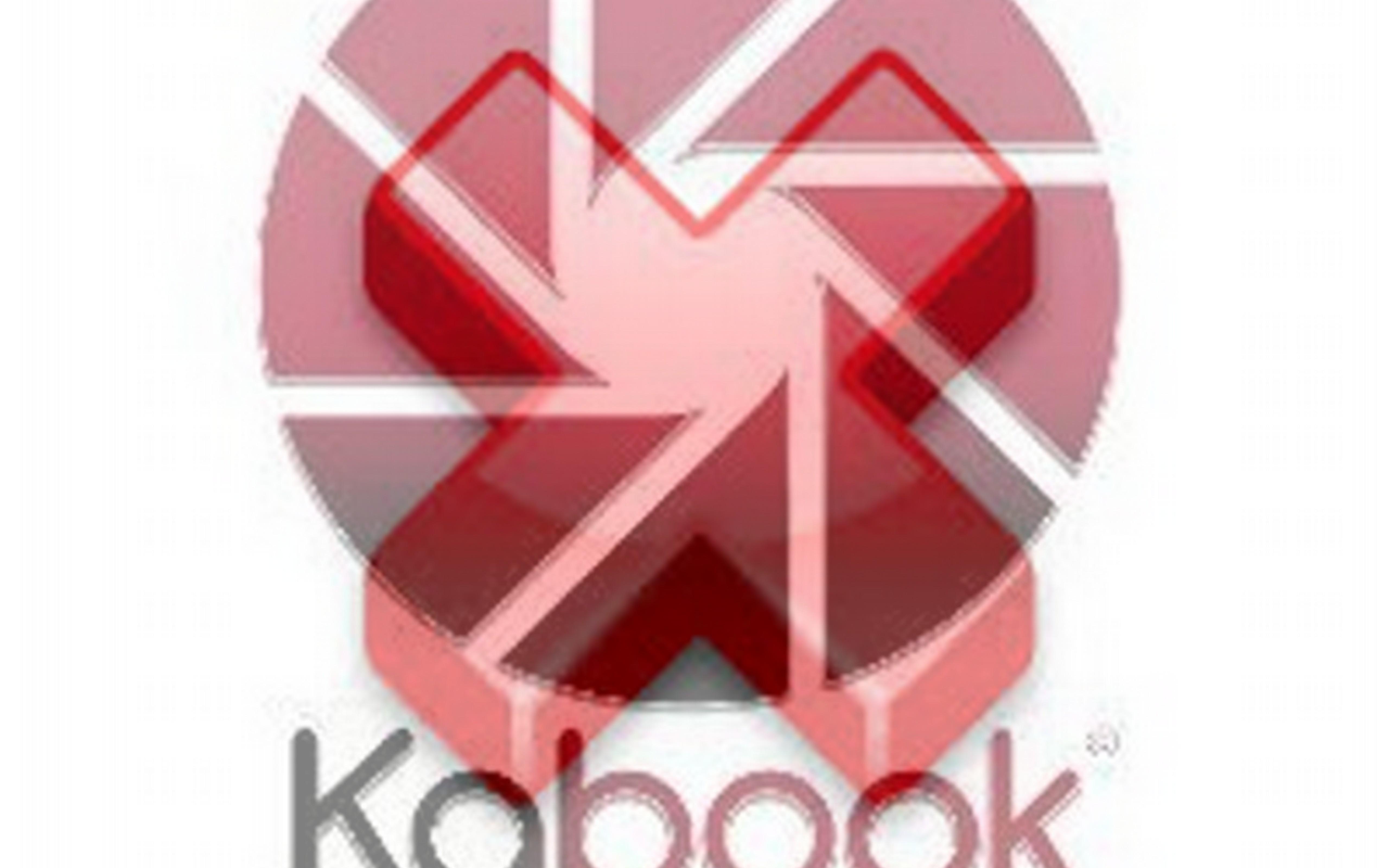 supprimer-kabook