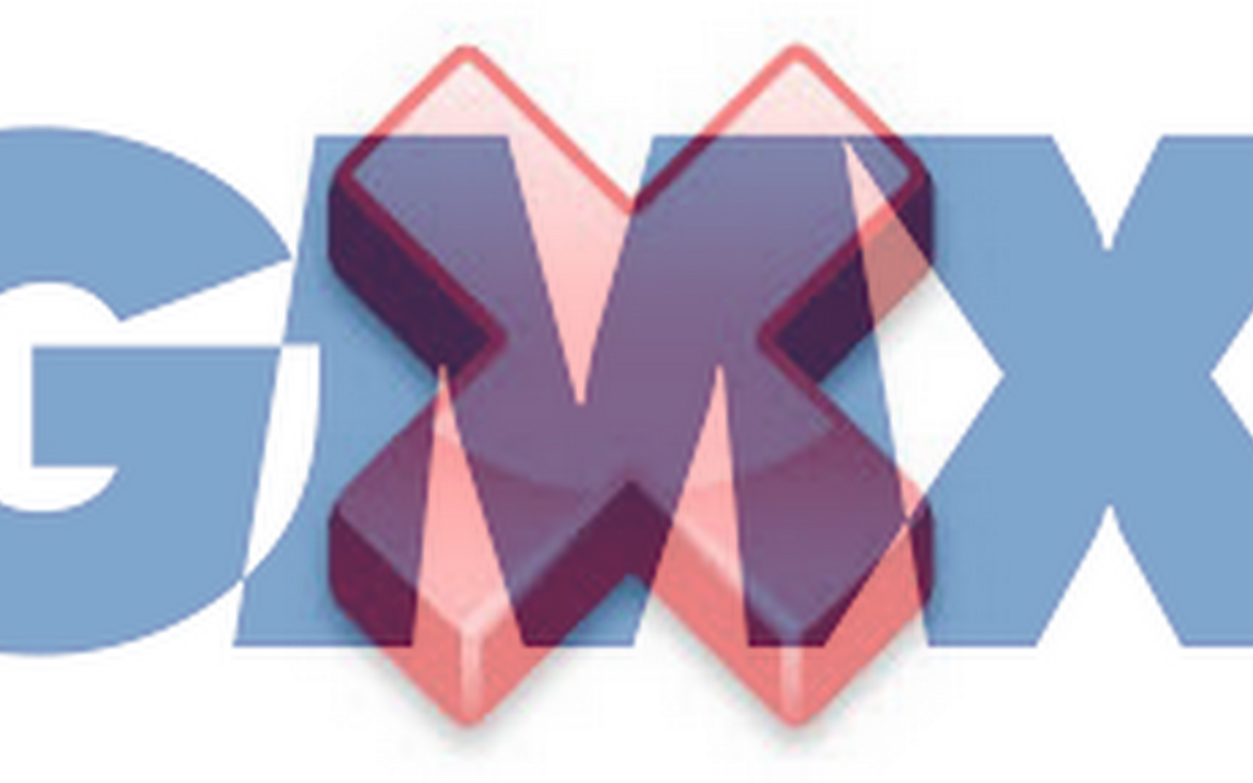 supprimer compte GMX