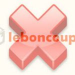 se désinscrire de compte LeBonCoup