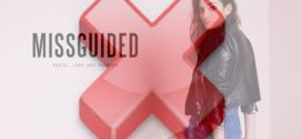 Supprimer un compte MissGuided