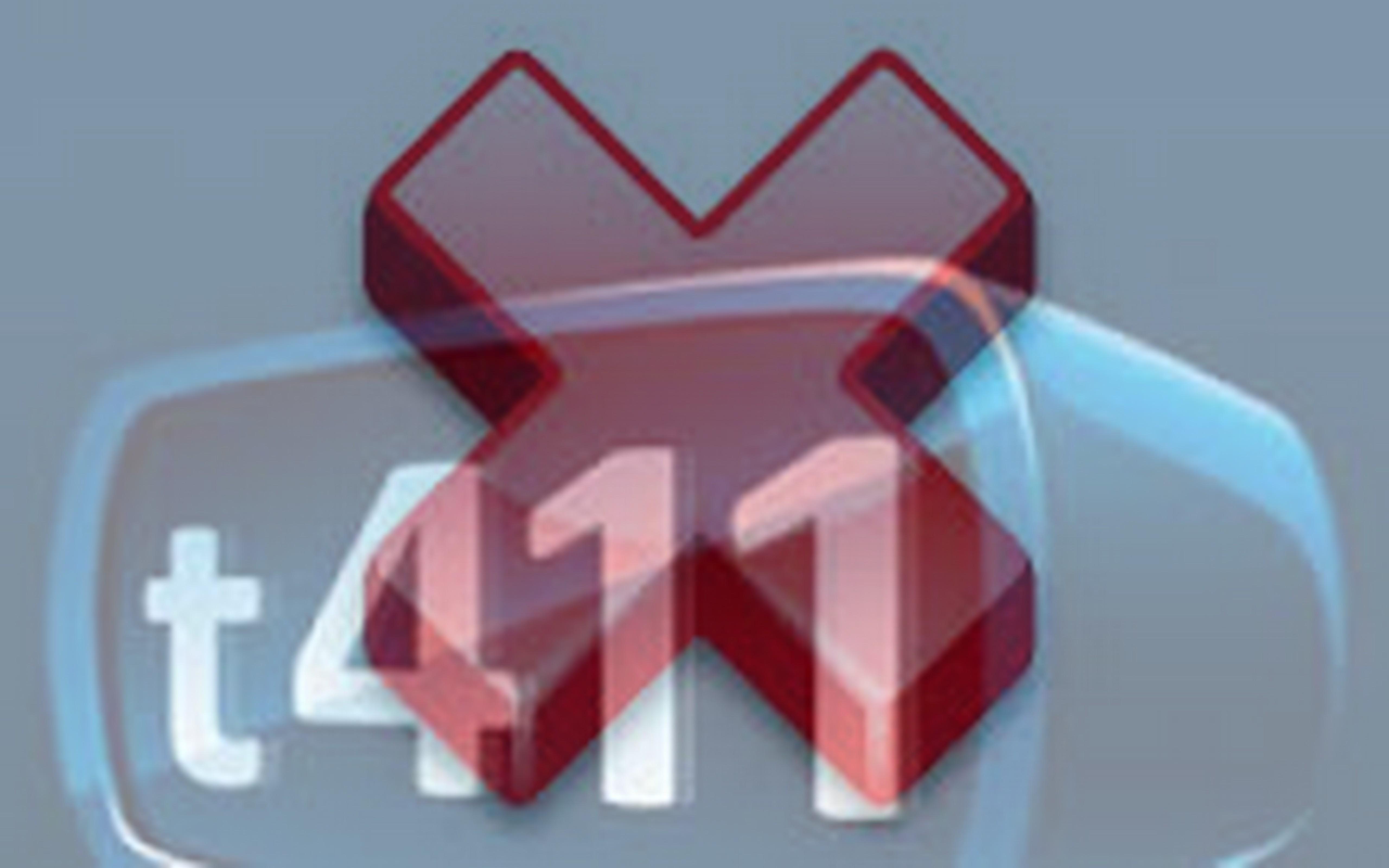 se désinscrire de compte T411