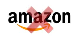 supprimer compte amazon.fr