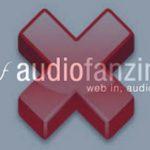Comment fermer un compte Audiofanzine