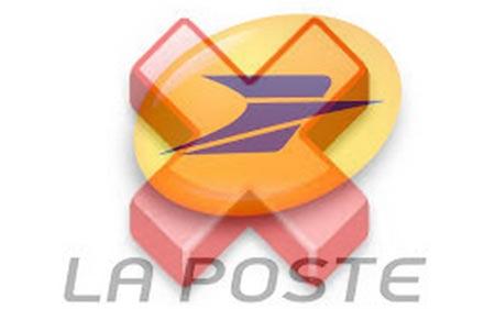 Service client Laposte.net