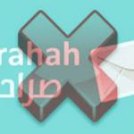 comment supprimer un compte sarahah