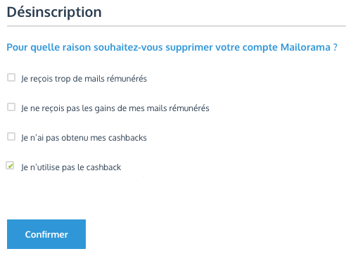 raison-fermeture-compte-Mailorama