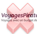 supprmer-compte-voyages-pirates