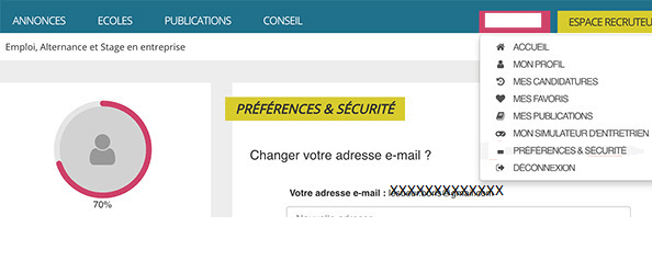 fermer-un-compte-iQuesta