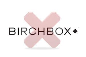 Comment-résilier-un-compte-Birchbox