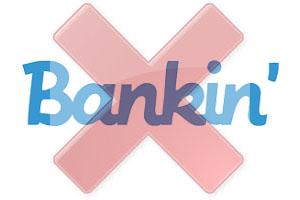 supprimer-un-compte-Bankin