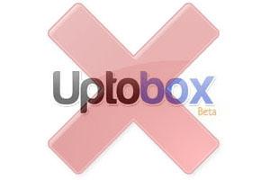 résilier-un-abonnement-Uptobox
