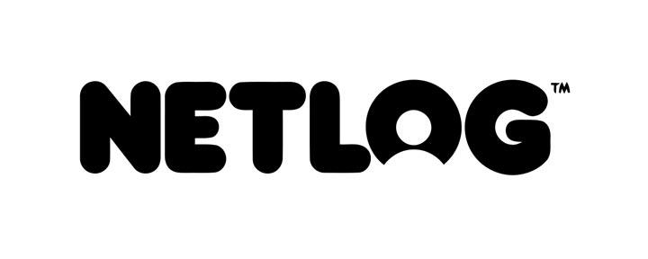 Netlog connexion