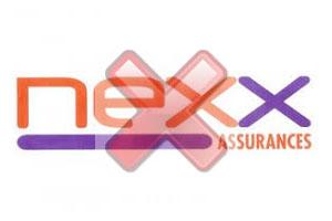 résiliation Nexx Assurances
