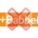 Supprimer un compte Babbel
