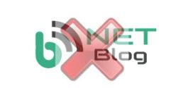 Supprimer un compte Netlog