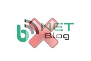 supprimer un compte Netblog
